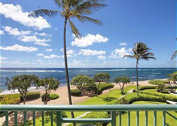 Waipouli Beach Resort A306 60