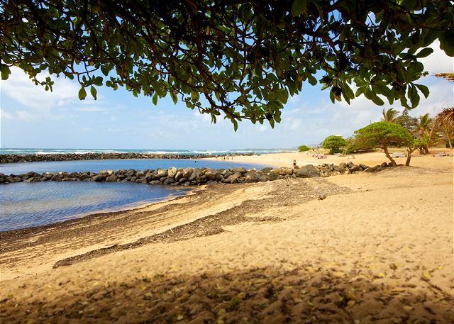 Hale Awapuhi Sunrise 2E 190