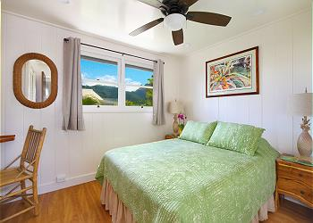 Dolphin Cottage #4 150