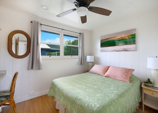 Dolphin Cottage #5 120