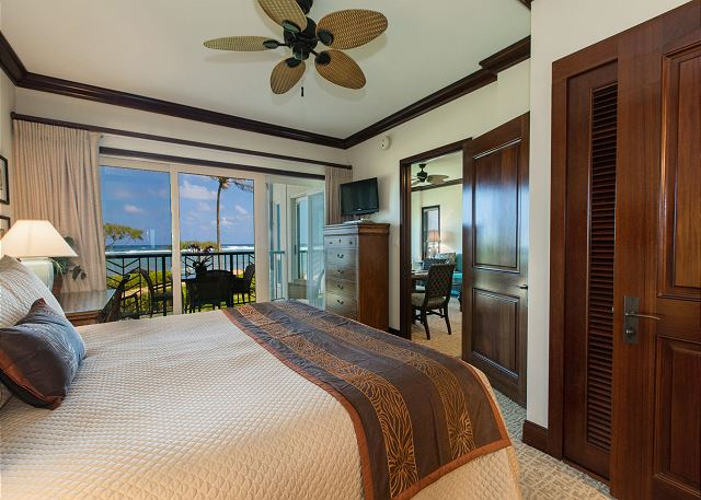 Waipouli Beach Resort A204 30