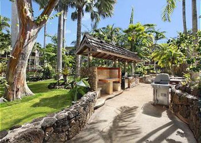 Kauai Prince Kuhio 114 130