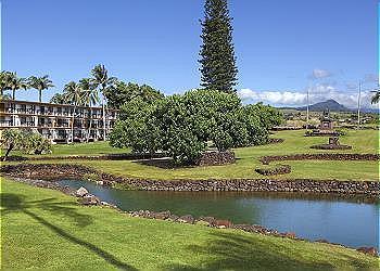 Kauai Prince Kuhio 114 160