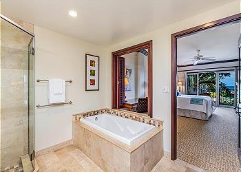 Waipouli Beach Resort D310 230