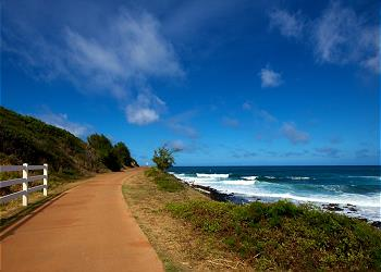 Anini Beach Front 260