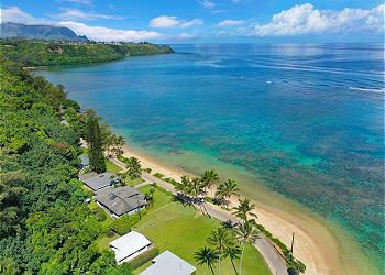 Anini Beach Front 80
