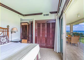 Waipouli Beach Resort G401 60
