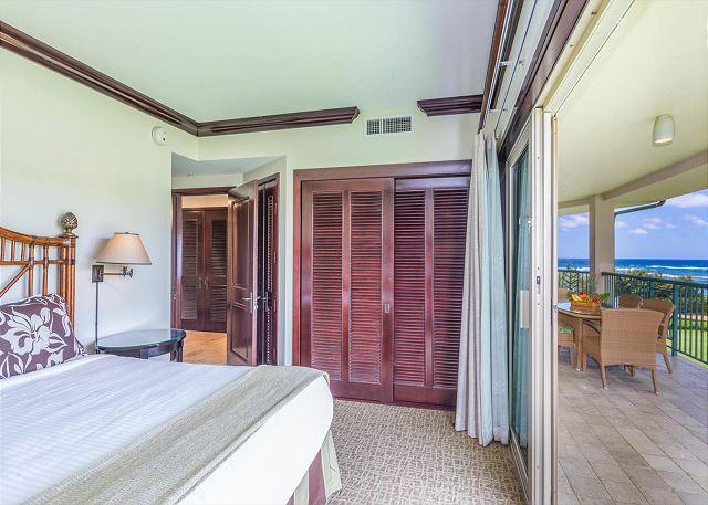 Waipouli Beach Resort G401 200