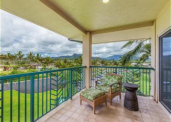 Waipouli Beach Resort G401 30
