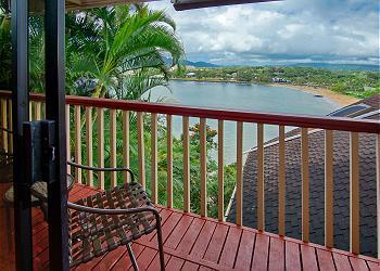 Pali Nui Apartment at Kalapaki Bay 100