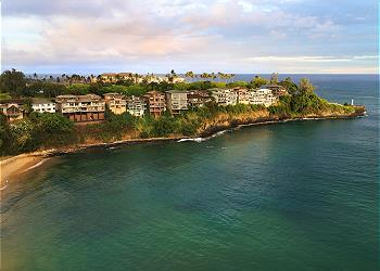 Pali Nui Apartment at Kalapaki Bay 150