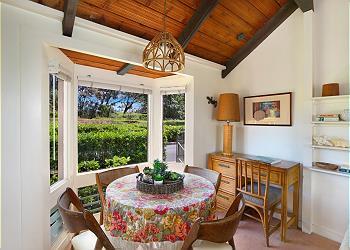 Pali Nui Apartment at Kalapaki Bay 80