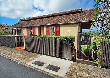 Pali Nui Apartment at Kalapaki Bay 120