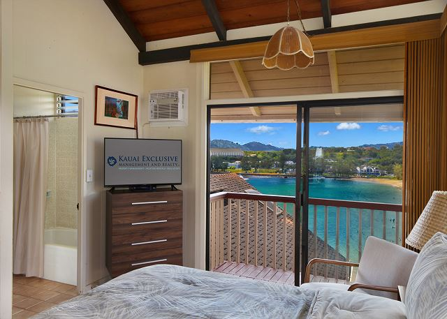 Pali Nui Apartment at Kalapaki Bay 20