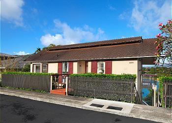 Pali Nui Suite at Kalapaki Bay 190