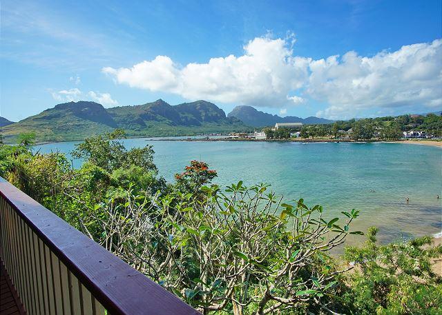 Pali Nui Suite at Kalapaki Bay 230