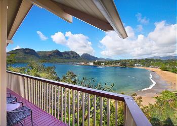 Pali Nui Suite at Kalapaki Bay 200