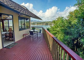 Pali Nui Suite at Kalapaki Bay 100