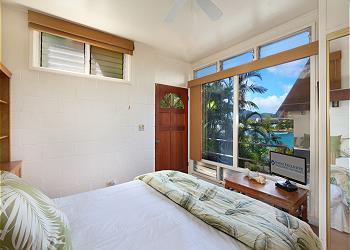 Pali Nui Suite at Kalapaki Bay 160