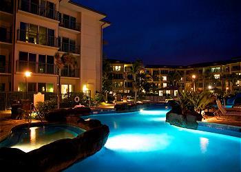 Waipouli Beach Resort C402 150