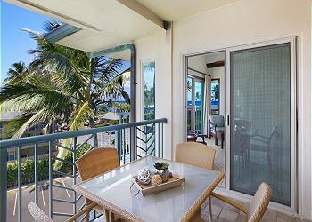 Waipouli Beach Resort C405 60