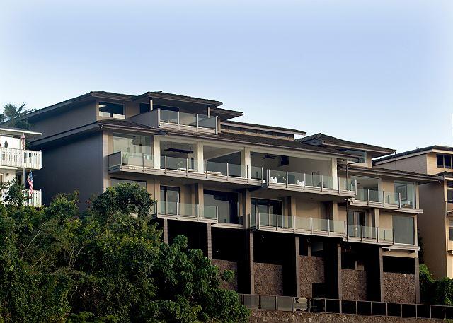 Pali Kai Estate