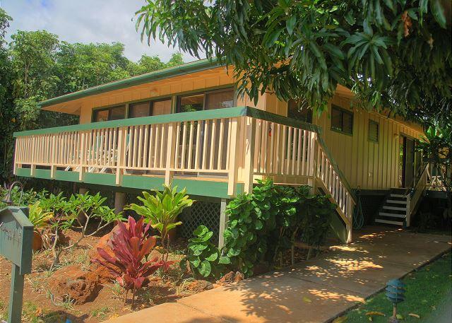 Poipu Plantation Ilima 10