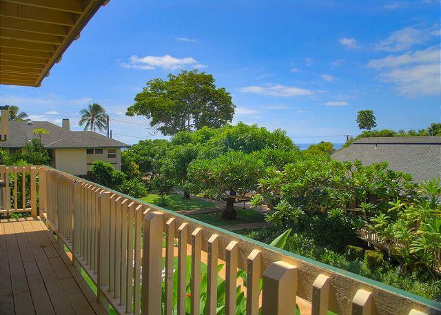 Poipu Plantation Aloha Aina 10