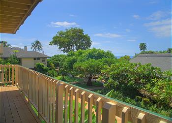 Poipu Plantation Aloha Aina 140