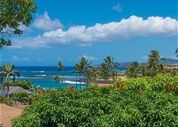 Poipu Plantation Aloha Aina 150