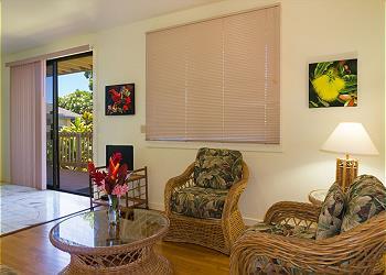 Poipu Plantation Aloha Aina 90