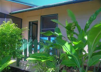 Poipu Plantation House 280