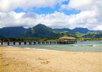 Waipouli Beach Resort F303 270