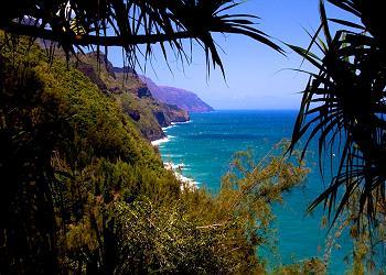 Waipouli Beach Resort F303 260