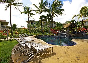 Nihilani 2A Paradise in Princeville 20