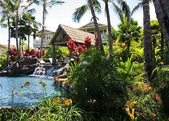 Nihilani 2A Paradise in Princeville 180