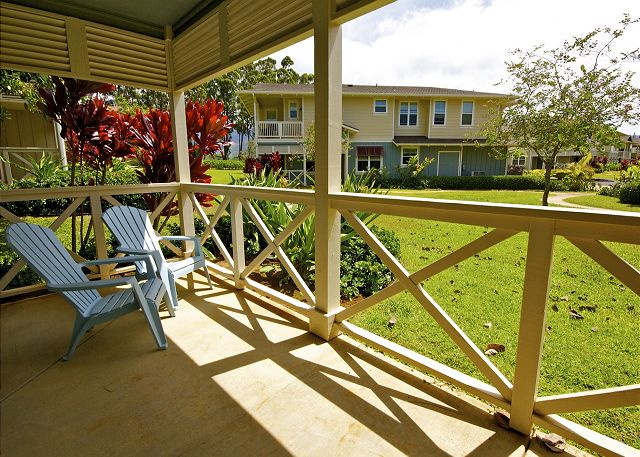 Nihilani 2A Paradise in Princeville 170