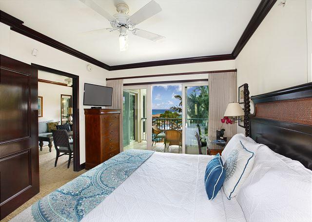 Waipouli Beach Resort D304 50