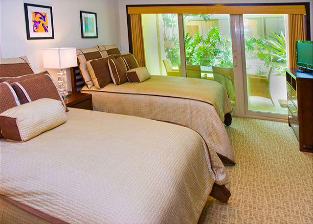 Waipouli Beach Resort G105 80
