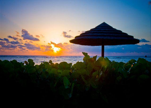 Waipouli Beach Resort G105 210