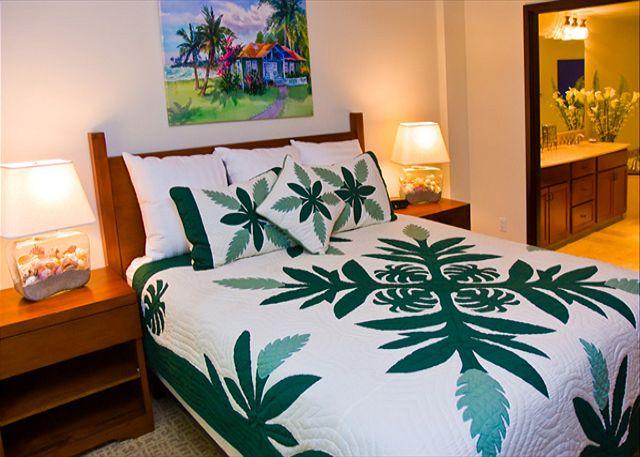 Waipouli Beach Resort G105 60