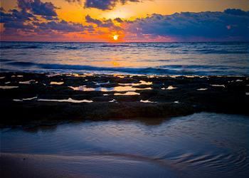 Waipouli Beach Resort G105 230