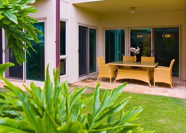 Waipouli Beach Resort G105 100