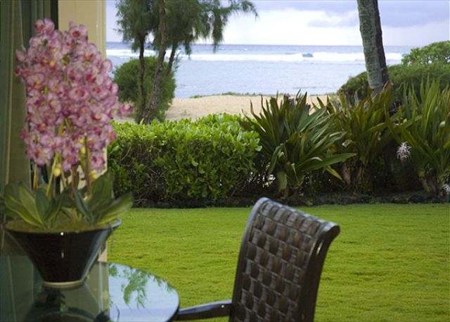 Waipouli Beach Resort A106 230