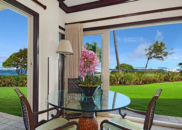 Waipouli Beach Resort A106 20
