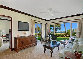 Waipouli Beach Resort A106 10