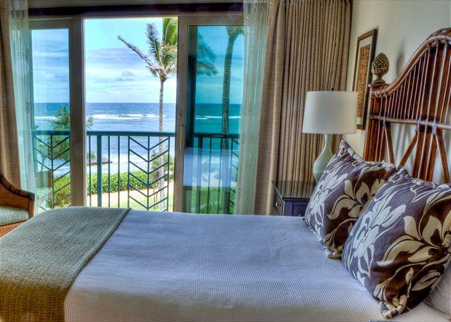 Waipouli Beach Resort A304 20