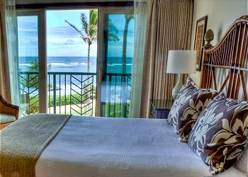 Waipouli Beach Resort A304 20