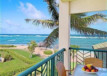 Waipouli Beach Resort H302 10