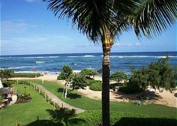 Waipouli Beach Resort H302 440